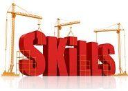 Exacta Skills
